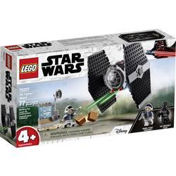 LEGO® STAR WARS™ 75237