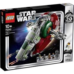 LEGO® STAR WARS™ 75243
