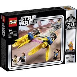 LEGO® STAR WARS™ 75258