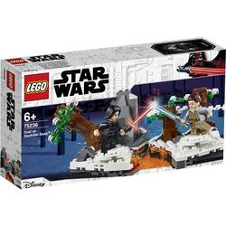 LEGO® STAR WARS™ 75236