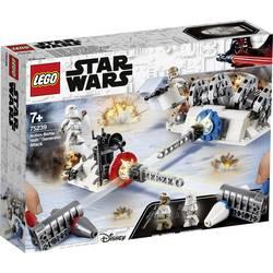LEGO® STAR WARS™ 75239