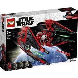 LEGO® STAR WARS™ 75240