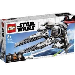 LEGO® STAR WARS™ 75242