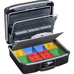 Kufřík na nářadí Allit ProServe 200-400 457032