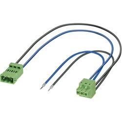 Kabel pro PLC Phoenix Contact ICC/TVFKC/AI8/3P13L33-20SMGW 1714316, 50 ks