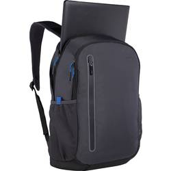 "Dell batoh na notebooky Dell Urban - Notebook-Rucksack - 39.6 cm S max.velikostí: 38,1 cm (15"") černá"