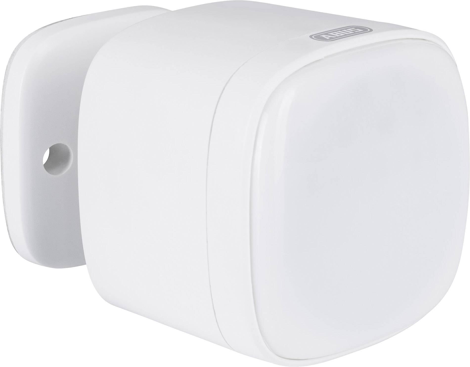 Rozšíření bezdrátového alarmu, bezdrátový multifunkční hlásič ABUS Z-Wave SHBW10000