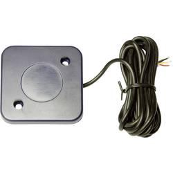 RFID anténa Basetech 3.3 V/DC, 5 V/DC, hotový modul