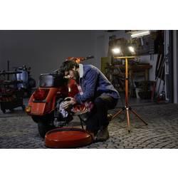 Stavební reflektor LEDVANCE LED Worklights - TRIPOD L 4058075213999, 100 W, oranžová