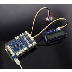 Raspberry Pi® Starter-Kit Seeed Studio GrovePi+ Starter Kit 110060161