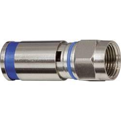 Klein Tools VDV812-623