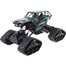 RC model auta monster truck Amewi Climber 22361, 1:12