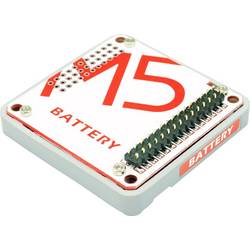 Aku MAKERFACTORY M5Stack Battery Pack MF-5674920, M5Stack