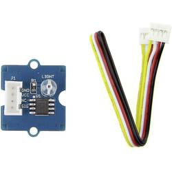 Arduino rozšiřující platina Arduino, Raspberry Pi®, Seeed Studio 101020132