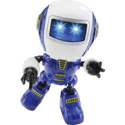 Robotická hračka Revell Control Funky Bots MARVIN, 23398