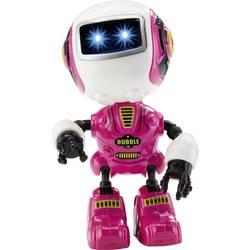 Robotická hračka Revell Control Funky Bots BUBBLE, 23396