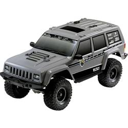RC model auta Reely Free Men, 1:10, elektrický crawler 4WD (4x4), BS