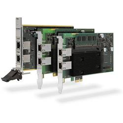 PLC rozširujúci modul Kunbus DF PROFINET IO PCI W7 PR100187