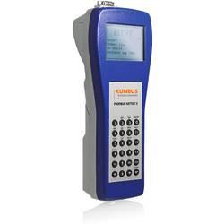 Testovacie prístupový bod pre PLC Kunbus NetTEST II PR100140