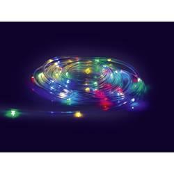 LED světelná hadice easymaxx 04449, 5 m, RGB