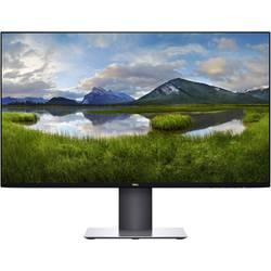 LED monitor Dell UltraSharp U2719D, 68.6 cm (27 palec),2560 x 1440 Pixel 8 ms HDMI™, DisplayPort, USB 3.2 Gen 1 (USB 3.0), jack