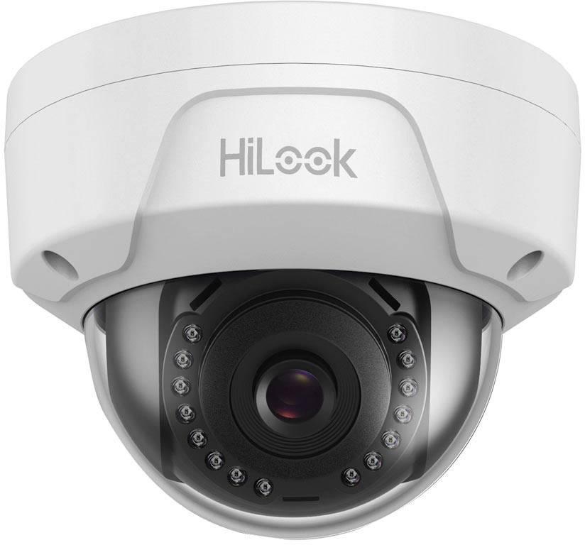 Bezpečnostní kamera HiLook IPC-D150H-M hld150, LAN, 2560 x 1920 pix