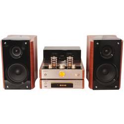 Stereo systém Madison MAD-TA20BT, Bluetooth, CD, FM, USB