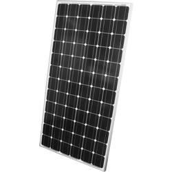 Monokrystalický solární panel Phaesun 200 W