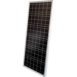 Polykrystalický solární panel Sunset 3550 mA, 60 Wp, 12 V