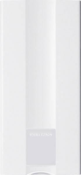 Průtokový ohřívač Stiebel Eltron HDB-E 18 232000 18 kW