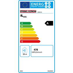 Průtokový ohřívač Stiebel Eltron 231215 5.7 kW
