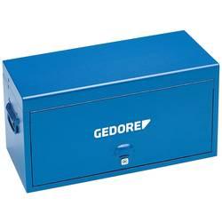 Gedore 6614300 1410 L - GEDORE - Werkzeugtruhe prázdný 364x66 3x308 mm