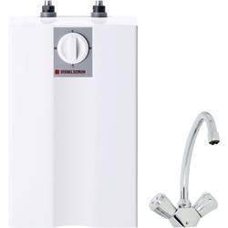Stiebel Eltron UFP 5 t mit TWS 2 222177 nástěnný zásobník teplé vody s armaturou en.třída: A (A - G) 5 l 35 do 85 °C