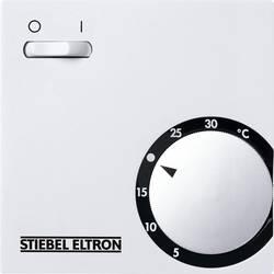 Pokojový termostat Stiebel Eltron RTA-S2, na omítku, 5 do 30 °C