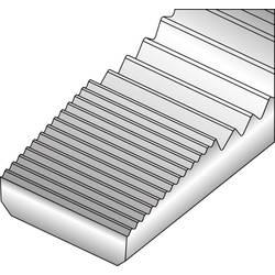Kombinované kleště Gedore 6730480, 125 mm, DIN ISO 5746