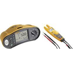 Instalační tester Fluke 1663 ITDK-T6