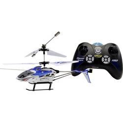 RC model vrtuľníka pre začiatočníkov Carson Modellsport Easy Tyrann 180 Sport, RtF