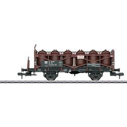 Märklin 58726 Vozík pro přepravu 1 pily DR