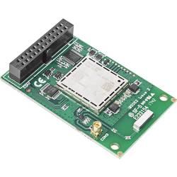 GSM modul ABUS ESMO50000