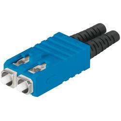 Konektor pro optický kabel Weidmüller 1206740000