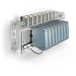 Adaptér pro PLC Weidmüller FAD S5115 2XHE20 32IO M, 1991730000, 30 V/AC, 60 V/DC