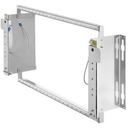 Adaptér pro PLC Weidmüller MIGRATION DIN RAIL TS35, 2003740000