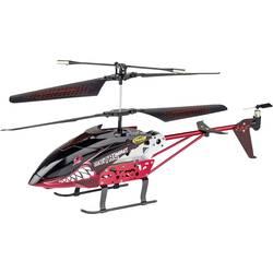 RC model vrtuľníka pre začiatočníkov Carson RC Sport Metal Beast 230, RtF