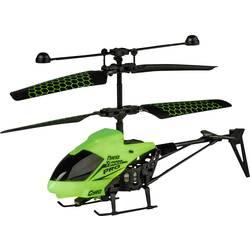 RC model vrtuľníka pre začiatočníkov Carson RC Sport Nano Tyrann Pro, RtR