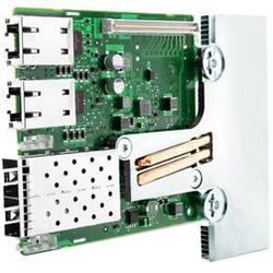 Síťový adaptér 10 Gbit/s Dell Broadcom 57800S - Netzwerkadapter - 10Gb RJ45 , SFP+