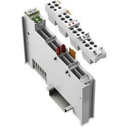PLC čítač WAGO 753-404/000-005 24 V/DC