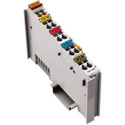 Modul digitálního výstupu pro PLC WAGO 750-508 24 V/DC