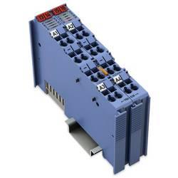 Modul digitálního výstupu pro PLC WAGO 750-539