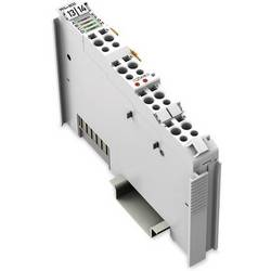 PLC-SMI-Master LoVo WAGO 753-1631
