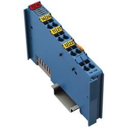 Modul digitálního výstupu pro PLC WAGO 750-538